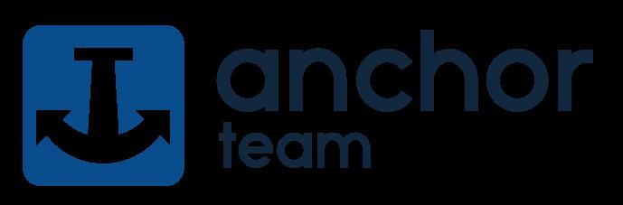 anchor team agencja seo 11