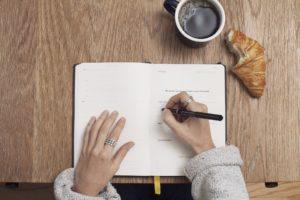 research słów kluczowych przewodnik